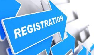Пошаговая регистрация в БК Марафон