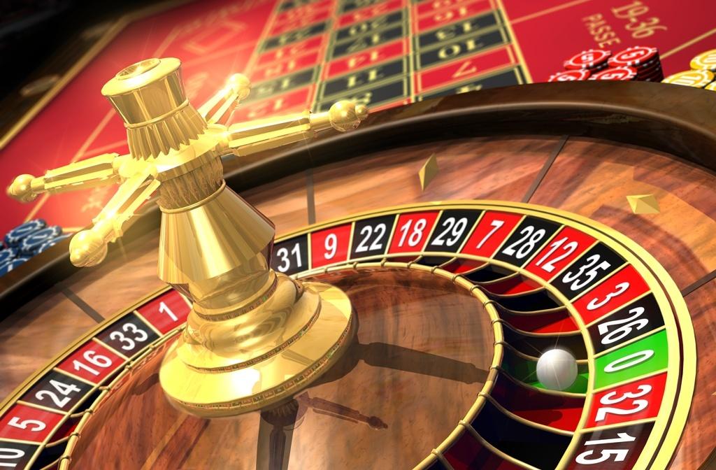 играть i казино у моря