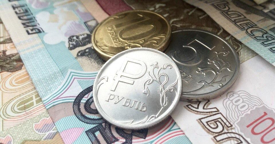Как вывести деньги с 888.ru?