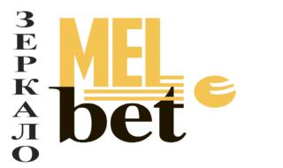 Почему блокируют Мелбет