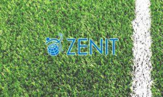 Вывести средства с Зенит